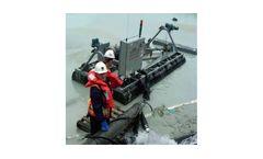 Mine Dewatering Services