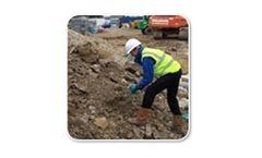 Contamination Risk Assessments