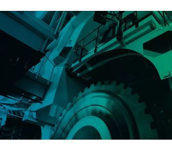 Industrial fluid separation solutions for heavy equipment applications - Manufacturing, Other