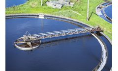 CentraSep - Wastewater Treatment and Filtration System