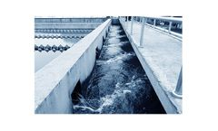 CentraSep - Water Reclaiming and Recirculation System