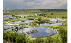 CentraSep - Municipal Waste Water Treatment and Filtration System