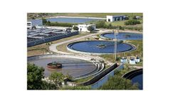 CentraSep - Waste Water Recycling and Reclaiming Systems
