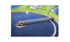 CentraSep - Waste Water Treatment and Filtration Systems
