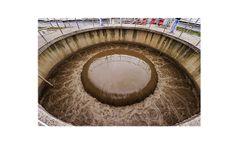 CentraSep - Sludge Dewatering System