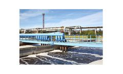 CentraSep - Industrial Sludge Filtration, Separation and Treatment Systems