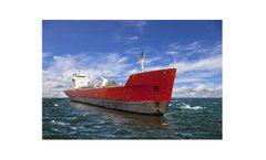 CentraSep - Marine Sewage Filtration System