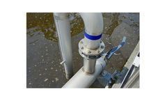 CentraSep - Black Water Treatment and Recovery Systems