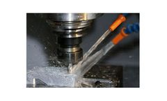 CentraSep - Metal Grinding Coolant