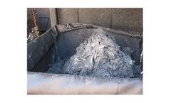 CentraSep - Paint Sludge Dewatering, Filtration and Removal System