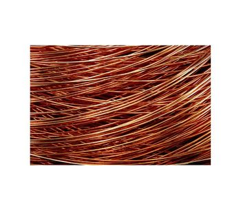 CentraSep - Copper Wire Drawing Coolant Filtration System