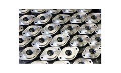 CentraSep - Iron Phosphate Bath Fluid Filtration System