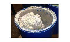 CentraSep - Phosphate Bath Fluid Filtration System
