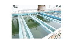 CentraSep - Chemical Stripping Bath Fluid Filtration System