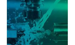 Trucent - Comprehensive Coolant Management Services and Systems