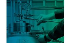 Trucent - Centrifuge Repair Services