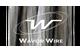 Wavor Wire Ltd.