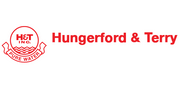 Hungerford & Terry Inc.