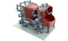 H&T - Plug and Play for Filtration System