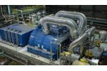 H&T - Condensate Polishers