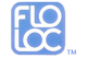 Flo Loc Products International