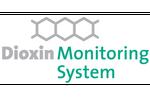 Monitoring Systems GmbH