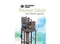 CMC - Polymer Systems - Brochure