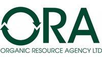 Organic Resource Agency Ltd.