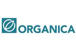 Organica - Model FCR - Organica Food Chain Reactor