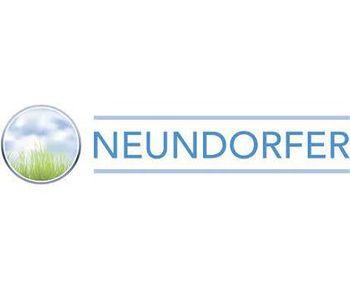 Neundorfer Technology identified in H2Ohio technology assessment program