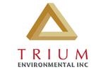 Trium Environmental Inc. (TRIUM)