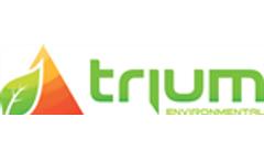 Trium - Bioremediation Technology