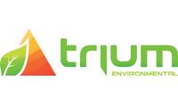Trium Environmental Inc.
