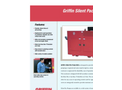 Griffin - Silent Pac Pumps Units Brochure