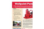 Wellpoint Equipment