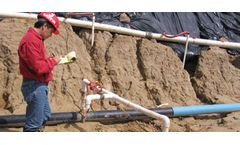 Project Management for Groundwater Control