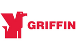 Griffin Dewatering Corporation