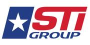 STI Group, Inc.