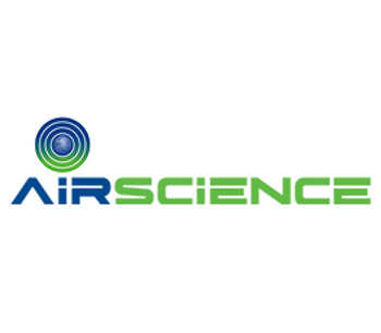 AirScience - Model VPSA - Vacuum Pressure Swing Adsorption Process System