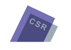 Sustainability Reporting Services