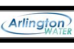 Arlington Packaging Ltd.