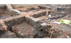 Archaeology For Remediation