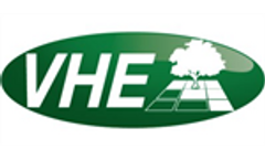 VHE to kick off Community Sports Arena