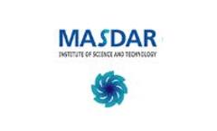 Masdar Institute joins MIT Energy Initiative