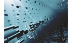 Nanotechnology advance heralds new era in thermoelectric power generation