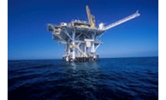 BP announces giant oil discovery in the gulf of Mexico