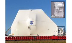 Self-contained & remote packaged cooling systems for aerospace applications