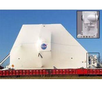 Aerospace Environmental Control Systems