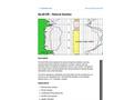 Model QL40-GR - Natural Gamma Downhole Probes Brochure