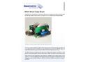 Mount-Sopris - Model QL40-SGR-2G - Spectral Gamma Probes